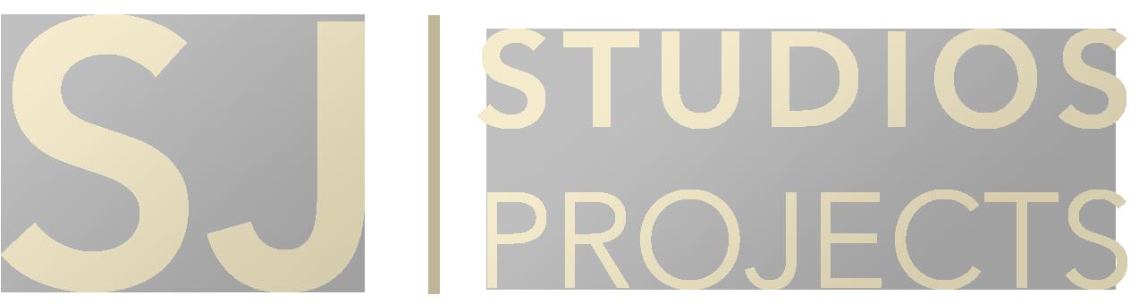 SJ Studios Projects